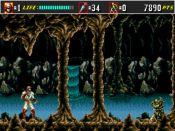 SEGA Mega Drive Collection - Immagine 5