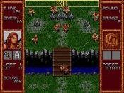 SEGA Mega Drive Collection - Immagine 7