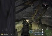 SOCOM: Combined Assault - Immagine 1