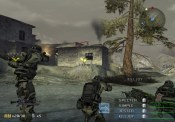 SOCOM: Combined Assault - Immagine 3