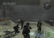 SOCOM: Combined Assault - Immagine 4