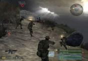 SOCOM: Combined Assault - Immagine 5