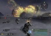 SOCOM: Combined Assault - Immagine 6