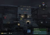 SOCOM: Combined Assault - Immagine 7