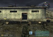 SOCOM: Combined Assault - Immagine 8
