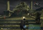 SOCOM: Combined Assault - Immagine 9