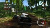 Sega Rally - Immagine 1