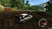Sega Rally - Immagine 2