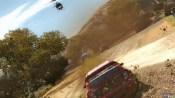 Sega Rally - Immagine 4