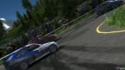 Sega Rally - Immagine 5