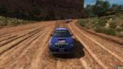 Sega Rally - Immagine 6