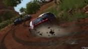 Sega Rally - Immagine 7