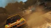 Sega Rally - Immagine 8