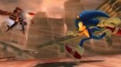 Sonic the Hedgehog - Immagine 2