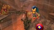 Sonic the Hedgehog - Immagine 3