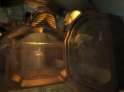 Bioshock - Immagine 1