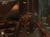 Bioshock - Immagine 7