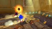 Sonic Rivals - Immagine 1