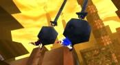 Sonic Rivals - Immagine 2