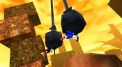 Sonic Rivals - Immagine 3