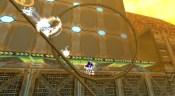 Sonic Rivals - Immagine 6