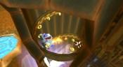 Sonic Rivals - Immagine 8
