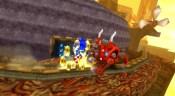 Sonic Rivals - Immagine 9
