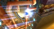 Sonic Rivals - Immagine 10