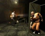 Splinter Cell: Double Agent - Immagine 3