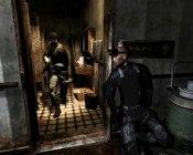 Splinter Cell: Double Agent - Immagine 4