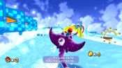 Super Mario Galaxy - Immagine 1