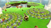 Super Mario Galaxy - Immagine 2