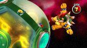 Super Mario Galaxy - Immagine 3