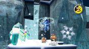 Super Mario Galaxy - Immagine 5