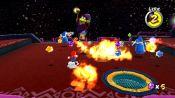 Super Mario Galaxy - Immagine 6