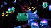 Super Mario Galaxy - Immagine 7