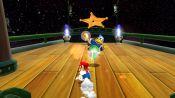 Super Mario Galaxy - Immagine 9