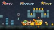 Super Paper Mario - Immagine 1