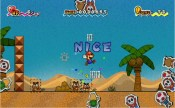 Super Paper Mario - Immagine 2