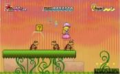 Super Paper Mario - Immagine 3