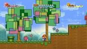 Super Paper Mario - Immagine 4
