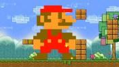 Super Paper Mario - Immagine 8
