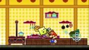 Super Paper Mario - Immagine 9