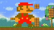 Super Paper Mario - Immagine 5
