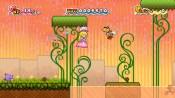 Super Paper Mario - Immagine 7