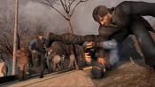Splinter Cell Conviction - Immagine 2