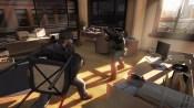 Splinter Cell Conviction - Immagine 4