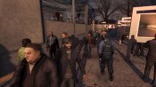 Splinter Cell Conviction - Immagine 5