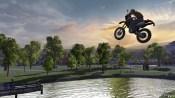 Stuntman: Ignition - Immagine 3