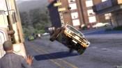Stuntman: Ignition - Immagine 5